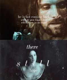Hope for more.  Lord of the Rings and The Hobbit.