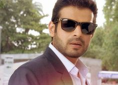 Is Karan Patel Throwing Tantrums On The Sets Of Yeh Hai Mohabbatein? The Actor Speaks Up!