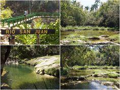 Rio San Juan 2