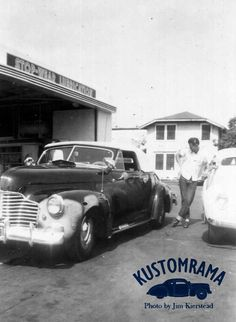 File:Jim-kierstead-1939-mercury-barris-kustom-photo-collection-5-george-barris-1941-buick.jpg