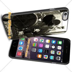 Sport Bodybuilding 1 Cell Phone Iphone Case, For-You-Case Iphone 6 Silicone Case Cover NEW fashionable Unique Design