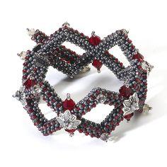 Diamond deluxe - Jewelry Store