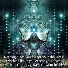 Discover and share Quantum Physics Spirituality Quotes. Explore our collection of motivational and famous quotes by authors you know and love. Secrets Of The Universe, Thing 1, After Life, Quantum Physics, Spiritual Awakening, Awakening Quotes, Sacred Geometry, Law Of Attraction, The Book