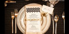 """1920'S PARTY FAVORS 