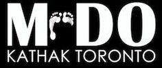 NEW CLASS SCHEDULE IN TORONTO! Class Schedule, New Class, Dance Art, Toronto, Events, Music, Musica, Musik, Unit Plan