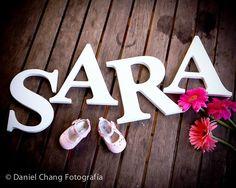 fotografias-artisticas-embarazadas pregnancy embarazo baby