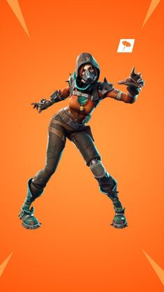 Fortnite betting Fortnite has taken all esports fans by heart ✅ and Fortnite betting ☝️ is surely the next big thing on betting sites ⭐️ Learn more about For Epic Games Logo, Epic Games Fortnite, Best Games, Female Character Design, Game Character, Playstation, Save The World, Site Sign, Online Video Games