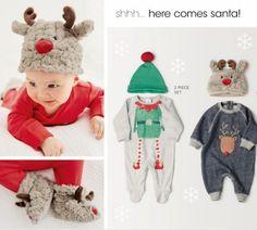 next elefen-kostüm weihnachten