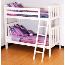 bunk beds 270