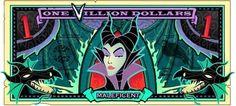 Images of Maleficent from Sleeping Beauty. Disney Dream, Disney Fun, Disney Pixar, Disney Marvel, Disney Money, Disney Wiki, Dark Disney, Disney Magic Kingdom, Disney Addict