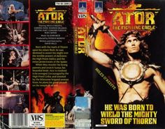 """""""Ator - The Fighting Eagle"""" Ron Carter, Film Review, Interview, Eagle, Videos, Music, Movies, Movie Posters, Mj"""