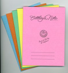 175 Best Paper Goods Images Paper Notebook Window Envelopes