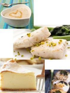 Follow our seven day Dukan diet plan.