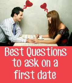 Online dating questions to ask in Melbourne