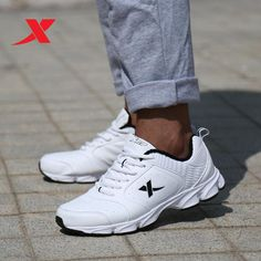 64245bba15c Department Name:Adult Athletic Shoe Type:Running Shoes Release  Date:Winter2015 Technology: