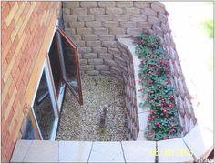 doors u0026 windows egress window wells with flowers egress window wells rockwell window wellsu201a basement window well coveru201a basement window well and doors u0026