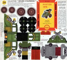 Blog_Paper_Toy_papercraft_Taxis_Vintage_Hautier_1898_template_preview
