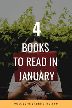 Check out my reading list of four African American books to read in January! Christmas Gifts For Adults, African American Literature, What Book, Reading Challenge, Trending Topics, Best Self, Book Recommendations, Great Books, Reading Lists