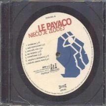 #LePayaco #NiecoJeZlodej #AkoMojPes