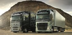 Volvo Trucks - Emergency braking at its best! (video)  http://www.youtube.com/watch?feature=player_embedded=ridS396W2BY