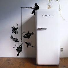 Interesting Engineering - Google+ - So cool !! www.welldonestuff.com