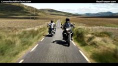 Ring of Kerry Motorcycle Tours & Rentals, Guided/Self-Guided 2017 West Coast Of Ireland, England And Scotland, Motorcycle, Tours, Rings, Ring, Motorcycles, Jewelry Rings, Motorbikes
