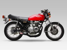 yoshimura-honda-cb400f-super-sport-racing-straight-cyclone-4-into-1-4into1-exhaust-1.jpg 960×720ピクセル