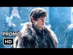 Juego de Tronos – Sexta Temporada – © HBO