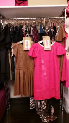 http://Www.byalis.it handmade italian fashion. Faux leather lasercutted dresses