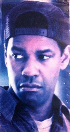 Denzel Washington Denzel Washington, Fictional Characters, Fantasy Characters