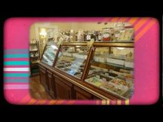 In the heart of Catonsville's business district you will find the quintessential candy shop that will take you back to yesteryear and carefree days before cavities and dental check-ups. A vast and colorful range of candy, chocolates and other sweet treats awaits you at Ken's Old Fashioned Candy Shop on Frederick Road in Catonsville. Prepare to s...