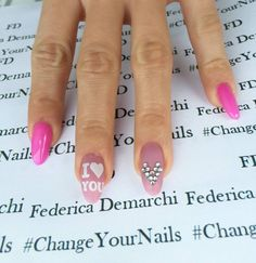 romantic and super feminine nail art to show off for the party of lovers  #valentines#valentine#valentinesday#valentinenails#love#pink#pinknails#nail#nails#gel#almond#loveyourself#job#followme#nailart#nailstagram#unghie#ibiza#torino#italy#ideas#russianmanicure#manicure#passionnails #passioneunghie#unghietorino#unghiemania#ibiza#chieri#turin