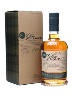 Glen Garioch 12 Year Old : Buy Online - The Whisky Exchange Cigars And Whiskey, Scotch Whiskey, Irish Whiskey, Bourbon Whiskey, Bourbon Drinks, Home Brewing Beer, Single Malt Whisky, Wine And Beer, A Table