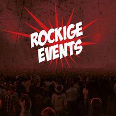#Heldentat Rockige Events: Coole Messe-Auftritte, Fahrtrainings, hautnahe Dialoge mit Kunden, Konzerte und Fussball-Events gehören bspw. dazu. Werde Teil unseres Teams und ein neuer Held im E-Commerce! Bei Einstellung oder Vermittlung 1.500 Euro Prämie sichern: www.4sellers.team