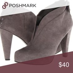 G by Guess Booties Also available in black. G by Guess Shoes Ankle Boots & Booties