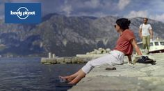The top city to visit in 2016: Kotor | Lonely Planet