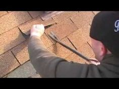 how to cut a roof opening for a skylight click right now how to cut a roof opening for a skylight Plumbing Emergency, Roof Styles, Roof Repair, Skylight, Home Projects, Home Furnishings, Cool Photos, Roofing Shingles, Things To Sell
