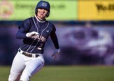 Auburn Softball 2015 #WarEagle Auburn Softball, Softball Players, Catcher, College, Passion, Life, University, Colleges