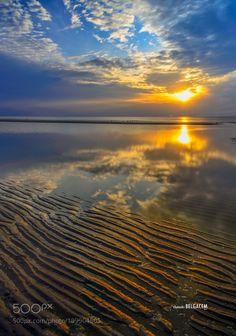 #nature Reflexion by Chaouki_belgacem