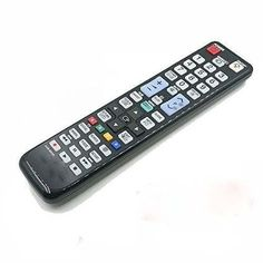 RLsales General Replacement Remote Control for Samsung Remote Control, Tv Remote Controls, Instagram Posts, Models, Templates, Fashion Models