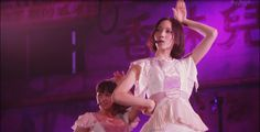 Georgina — Perfume 5th tour They're big enough to be used as...