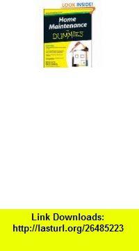 The Complete Illustrated Guide to Everything Sold in Hardware Stores eBook Steve Ettlinger, Robert Strimban ,   ,  , ASIN: B004X2HTJ6 , tutorials , pdf , ebook , torrent , downloads , rapidshare , filesonic , hotfile , megaupload , fileserve