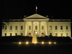 Washington DC Tourism and Vacations: 369 Things to Do in Washington DC, DC | TripAdvisor