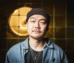 RT: @zooksalmighty  This guy hangs out with everyone from Anderson Paak to David Choe and he still went out of his way to shake my hand. You'd never guess he's famous. Google him. . In frame: @dumfoundead . #projectblowedanniversary #portraitkillers #PJBAllStars