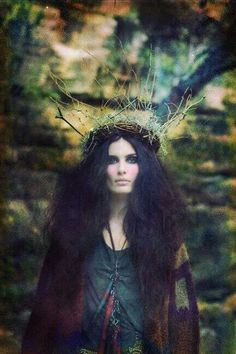 #Witch #Wicca #Wiccan