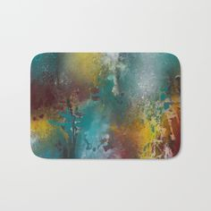 Vienna Austria, Instagram Accounts, Bath Mat, Polish, Artwork, Artist, Stuff To Buy, Color, Products