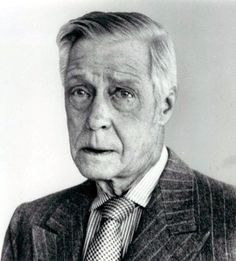 Prince Edward, Duke of Windsor, in possibly one of the last photographs taken of the former King. He died in Paris in at the age of He was buried next to Windsor Castle with his wife Wallis Simpson.