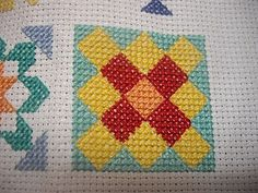 LMS Quilts | Flickr - Photo Sharing!