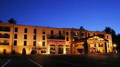 View deals for Hampton Inn & Suites Lake George. Lake George Forum is minutes away. WiFi and parking are free, and this hotel also features an indoor pool. Lake George Ny, Lake George Village, Fort William, Hampton Inn, Best Western, The Good Place, United States, Mansions, House Styles