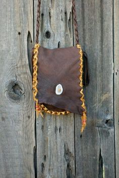 New listing Leather bag
